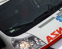 MESSINA – Tragedia morte 14enne travolta da auto, positivo all'alcoltest il conducente.  Arresti domiciliari