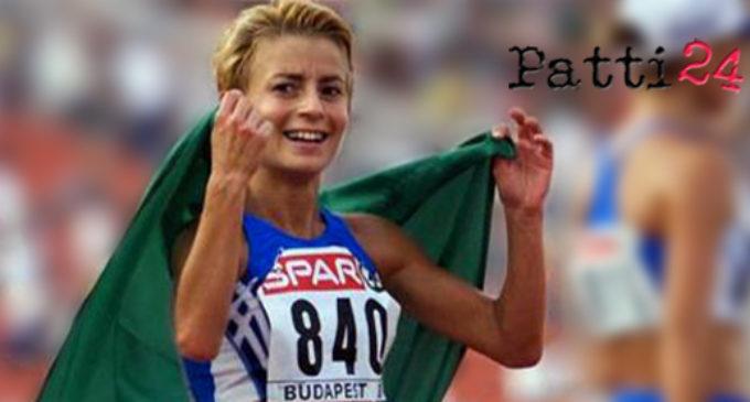 """PATTI – Anche Patti vuole avere una """" Via Annarita Sidoti"""""""