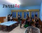 PATTI – Approvato un progetto da 65mila euro per il restyling del nido comunale