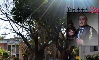 CAPO D'ORLANDO – Convegno in ricordo dell'avvocato, Piero Milio