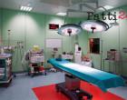 MESSINA – Diagnosticavano falsi tumori per intascare i soldi delle operazioni chirurgiche. Arrestati tre medici del Policlinico