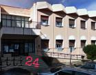 PATTI – Domani vertice dei sindaci del distretto sociosanitario D30