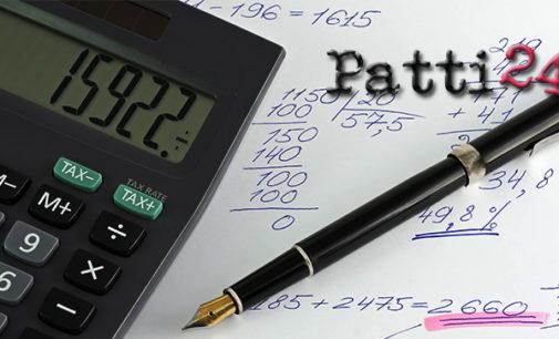 PATTI – Refezione, stipendi, lavoro e i giovani di oggi (editoriale di Massimo Natoli)