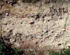 PATTI – Intervento in contrada Monte, studio geologico e progettazione definitiva ed esecutiva
