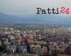 MILAZZO – Tari e servizio rifiuti, l'opposizione preannuncia battaglia