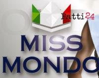 """GIOIOSA MAREA – Il 23 maggio """"Miss Mondo"""" all'Arena Canapè e raduno di moto a San Giorgio"""