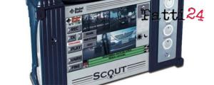 scout_divieti_sosta_001