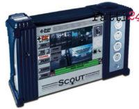 """MESSINA – Da domani sino a sabato 4 luglio controlli con autovelox e dispositivo """"scout"""""""