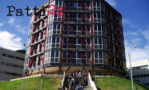 MESSINA – Questionari sulla valutazione universitaria: ok per la didattica, 'pollice giù' per i locali