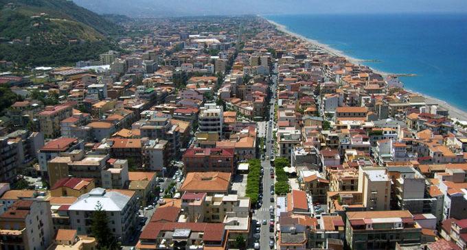 CAPO D'ORLANDO – Pronti per la lunga estate orlandina con un cartellone ricco di sorprese