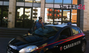 Carabinieri_Patti_001