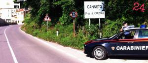 Carabinieri_incendi_Caronia_001
