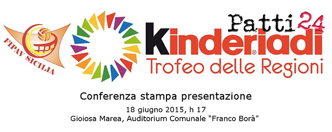 Gioiosa_Marea_Kinderiadi_2015_Conferenza_Stampa_001