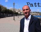 """MILAZZO – Minacce a Raciti, Formica: """"Solidarietà a Fausto"""""""