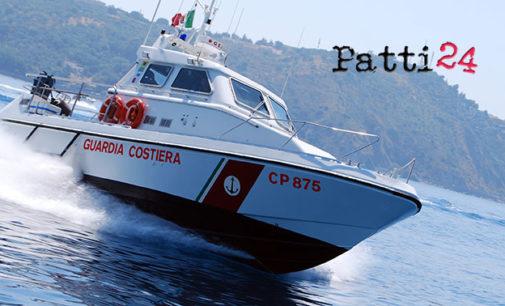 MILAZZO – Pesca illecita: sotto sequestro numerosi esemplari di tonnetti