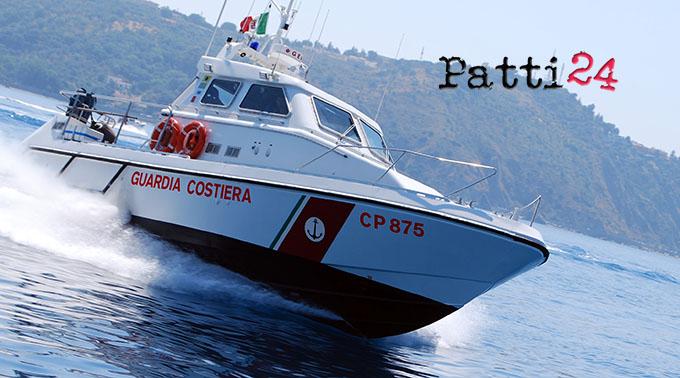 Patti24pesca illegale archivi patti24 - Allargare porta interna ...