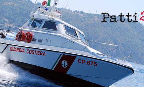 """MILAZZO – Il 22 giugno prenderà il via l'operazione della Guardia Costiera denominata """"MARE SICURO 2015"""""""