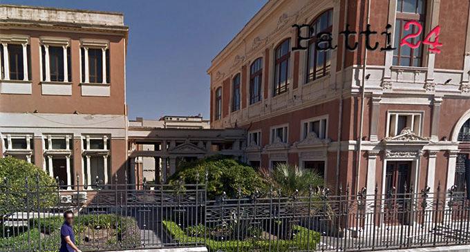 MESSINA – Università, aperte le iscrizioni e le immatricolazioni