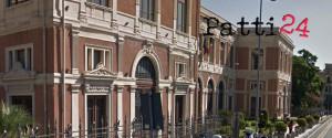 Messina_Università_004