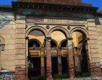 MILAZZO –  Aggiudicati i lavori di messa in sicurezza dell'ex asilo Calcagno