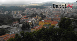 Montalbano_Elicona_04