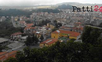"""MONTALBANO ELICONA – Finanziati i lavori di completamento della bretella di Mustaffi che collega il """"Borgo"""" con la strada provinciale 102 e  il comune di Falcone"""