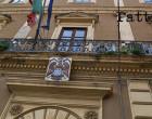 PATTI –  Oggi 7 gennaio seduta straordinaria ed urgente del Consiglio Comunale