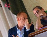 PATTI – Una poltrona per cinque: chi sfiderà Aquino? Ecco i potenziali candidati