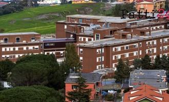 """PATTI – Ospedale """"Barone Romeo"""" occorre fare chiarezza sulle reali condizioni di salute del nosocomio"""