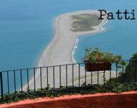 PATTI – Striscia la Notizia ai laghetti di Marinello. Grazie per il danno d'immagine!