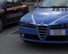 MESSINA – 5 persone, tra Dirigenti di Messinambiente ed Imprenditori agli arresti domiciliari con applicazione del braccialetto elettronico (Aggiornamento)