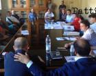 BARCELLONA P.G. – Marineria locale: disponibili fondi per lo sviluppo