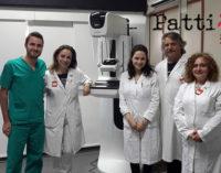 MESSINA – Tumore alla mammella e al collo dell'utero: Si consolida il programma di screening dell'ASP, la prevenzione è preziosa: Lettere di invito a tutte le donne