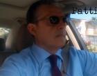 """MESSINA – Blitz al Consorzio per le Autostrade Siciliane. Rosario Faraci: """"Profondamente rammaricato per gli sviluppi della vicenda giudiziaria"""""""