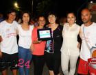 """PATTI – Da giovedì, in 160 per dare vita al 9° memorial  """"Antonino Caruso"""" basket tre contro tre"""