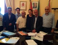 MILAZZO – Oggi il giuramento della nuova giunta Formica
