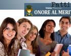 """MESSINA – Premi alla carriera, premi di laurea, via alla seconda edizione di """"Onore al merito"""" per gli studenti universitari meritevoli"""