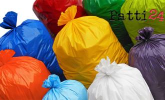 MILAZZO – Formica, propone un'iniziativa di democrazia partecipata per risolvere il caro bolletta-rifiuti (Tari) 2016