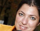 PATTI – Caso Laghetti Marinello: la Provincia cita in giudizio Striscia la notizia, chiesti danni per 100mila euro