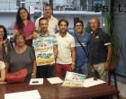 """PATTI – Ultimi preparativi per il """"Summer Circus"""", evento per bambini e ragazzi"""