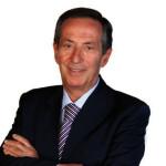 GiuseppeLaccoto01