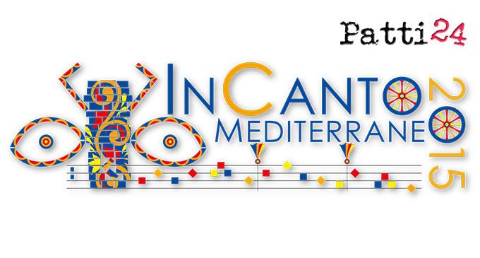 """MILAZZO – Dal 12 al 18 luglio Festival Corale Internazionale """" InCanto Mediterraneo """""""