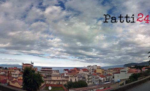 PATTI – Trascorsi due mesi da richiesta intervento a salvaguardia dei pedoni, i residenti di Marina di Patti ci riprovano