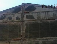 PETTINEO – Disagi alle Case Popolari di Pettineo, la Cgil chiede incontro urgente