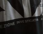 MESSINA – Confisca per 1,5 milioni di euro ad imprenditore di Caronia condannato per mafia