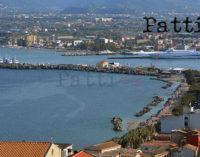 MILAZZO – Eliminazione dei parcheggi al centro della carreggiata della Marina Garibaldi