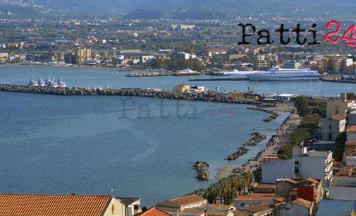 MILAZZO – Lunedì 28 settembre la riunione a Roma sul futuro dei portuali