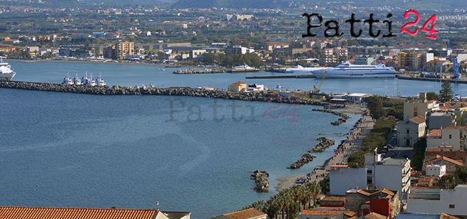 """MILAZZO – Dal 28 al 30 luglio """"Sicily Street Food Festival"""". Avviso per gli operatori locali interessati a stand"""