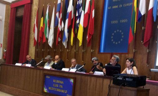 MESSINA – Rete civica della Salute:  presentato il progetto ai cittadini
