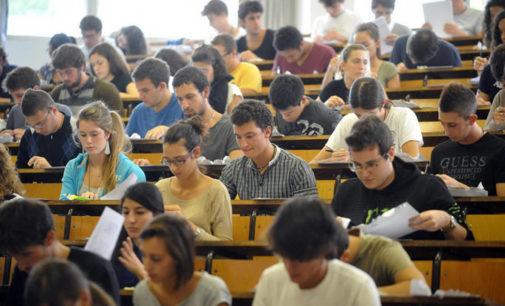 MESSINA – Agevolazioni economiche e logistiche per gli studenti universitari, pubblicati i bandi